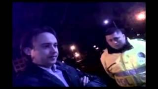 NUEVO!! Otro Video De Nicolas Gaviria Usted No Sab