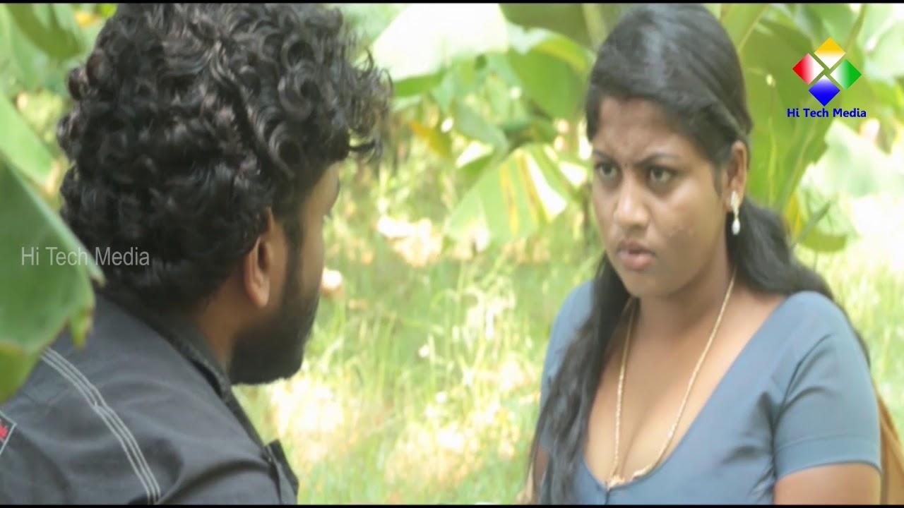 Download வாழைத் தோப்புக்குள்ள வச்சு அவளை....Tamil movie Ilakkana pizhai 13