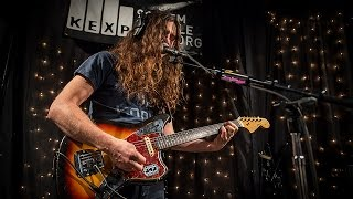 Kurt Vile - Goldtone (Live on KEXP)