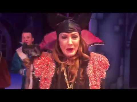 Laguna Playhouse Winning The Mannequin Challenge