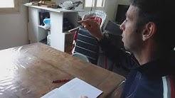 Ecriture CP Ce1 école de Castillon en Couserans  le z