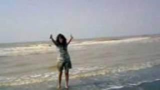 Sexs di pantai