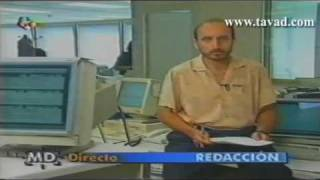 mqdefault - Testimonios Televisión Tratamiento Heroína
