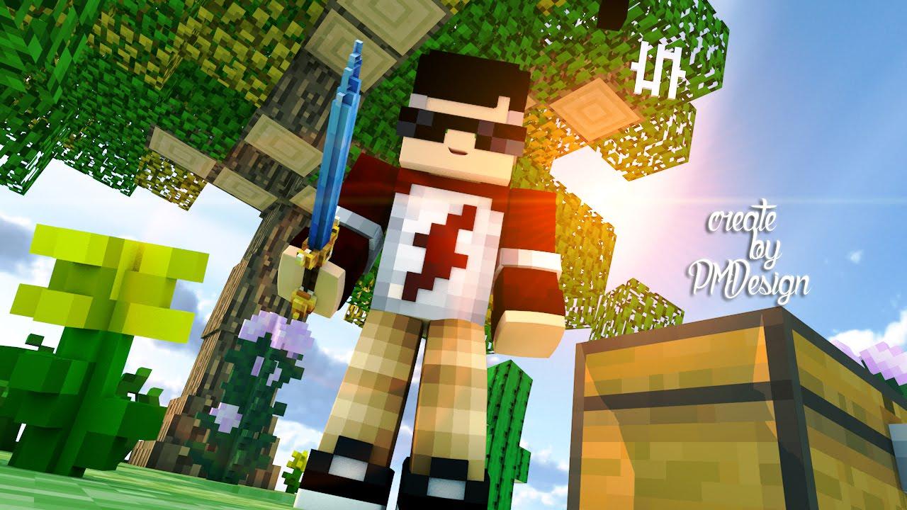 Fantastic Wallpaper Minecraft Art - maxresdefault  Image_988176.jpg