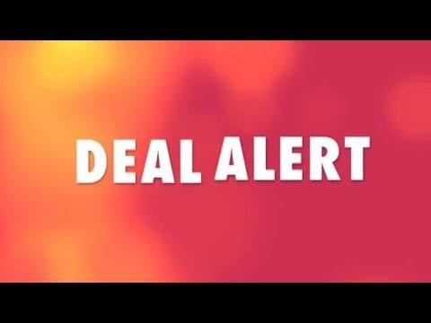 Deal Alert - 10% eBay bucks - Junk Silver & Gold