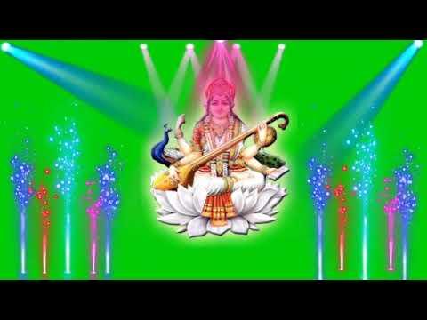 Saraswati puja special