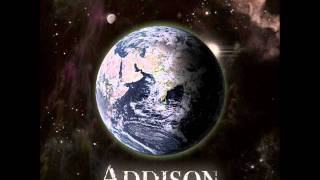 Addison - It