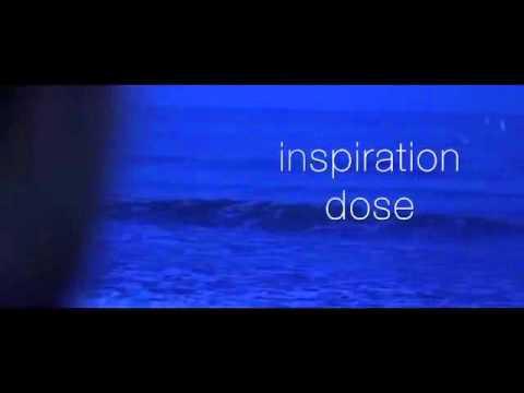 Мотивация Inspiration Dose