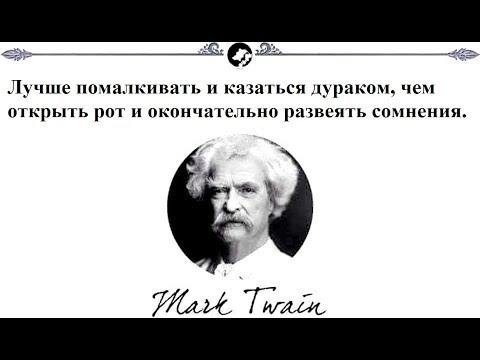 год кино в россии стихи