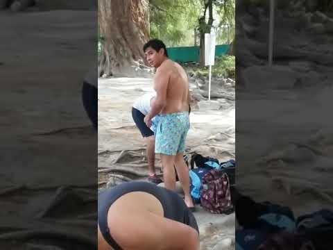 Los Ahuehuetes tepiojuma puebla. ramoncito, toñito el brandon, y el chalan 2018