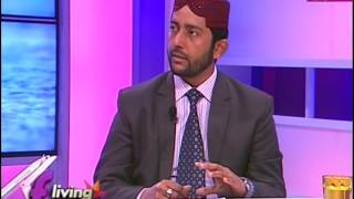 Women Rights and Islam _01 (polygamy, work, divorce)