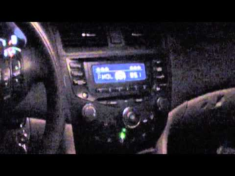 Hqdefault as well  on 2003 honda element radio serial number
