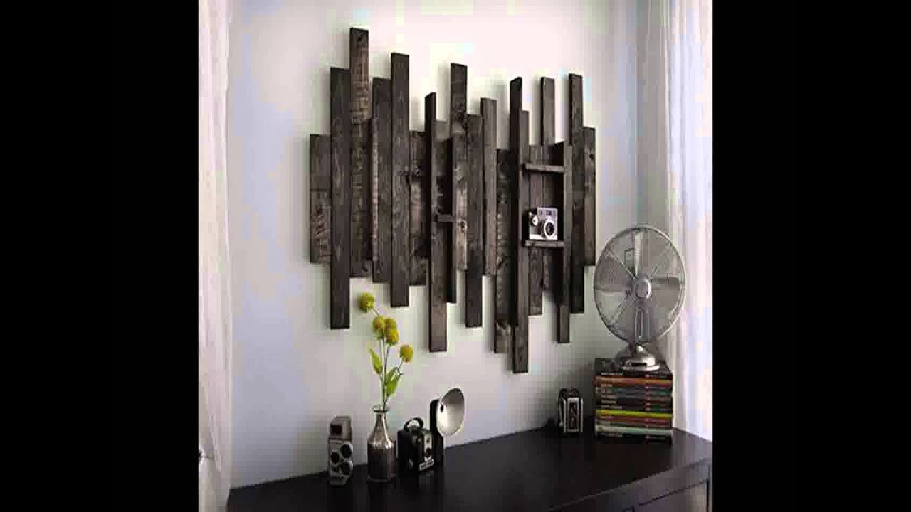 Large Outdoor Wall Art Design Ideas - YouTube