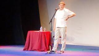 Zé Lezin 2019 | Show de Humor no Teatro da Boa Vista | Recife | PE [22/02/2019]