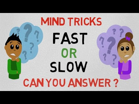 CAN YOU ANSWER THIS ? (HINDI) - By SeeKen BRAIN POWER