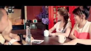 [ MV HD ] Lòng Đau Tình Phai (SINGLE) - HKT BAND Ft Chấn Hào 2013