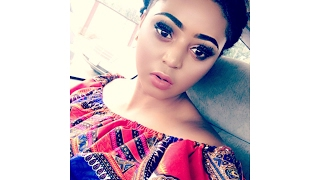Little actress regina daniels was appreciated by her fans-latest nollywood gossip