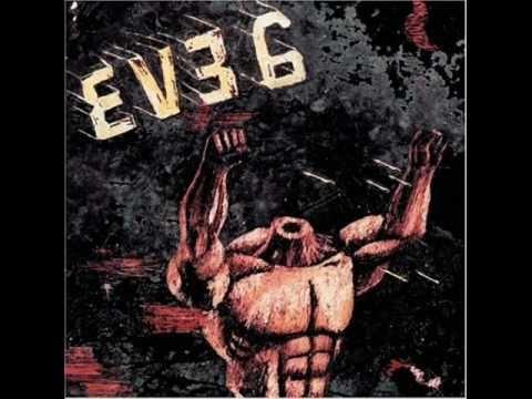 Eve 6 - Think Twice