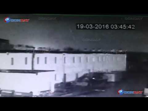 Уникальное видео, которое может раскрыть причину крушения Boeing в Ростове