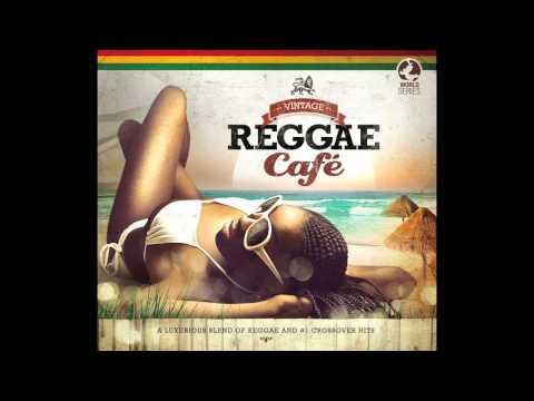 Vintage Reggae Café - Sexy Bitch - David Guetta feat. Akon - Reggae Version