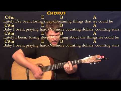 Xylophone xylophone chords of price tag : songsterr guitar tabs chords Tags : songsterr guitar tabs chords ...