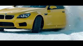 Reynmen-Yoksun Başımda (Car Boost Remix by MECA)