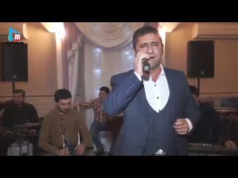 Sadiq Elxanoglunun Ad gunu - Ulvi Memmedov