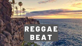 Reggae Beat 1 - Rm tv music videos