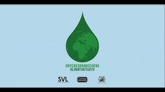 Dryckesbranschens Klimatinitiativ