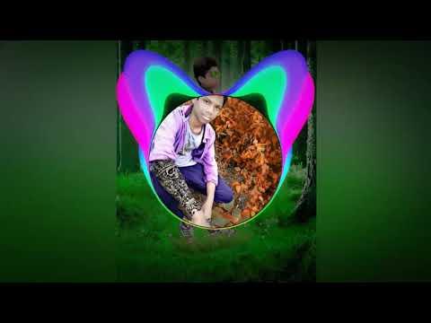 TERI MERI KATTI HAI JAYEGI {HOLI SPL}HARD GMS Panch Mix By Dj Mohit Mixing Jhansi Song Download👇👇