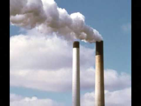 Rothschild Australia and E3 International to take the lead in the global carbon trading market