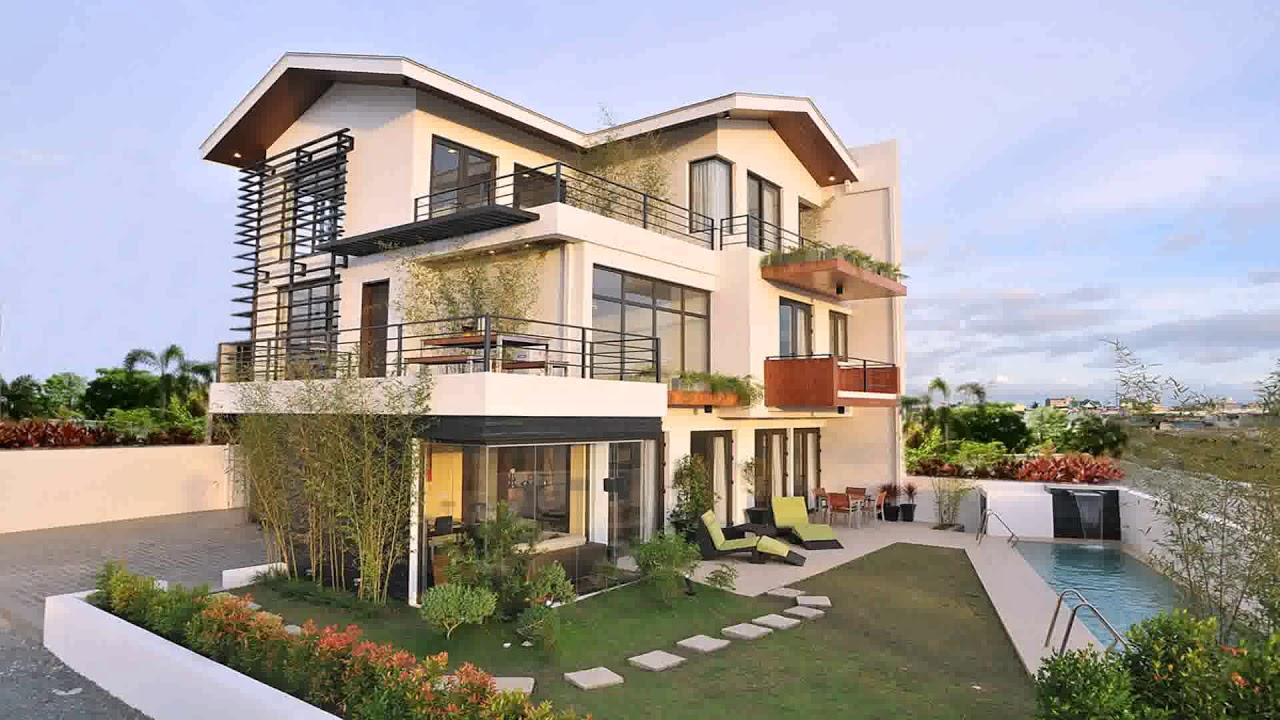 maxresdefault - 16+ Subdivision Small House Gate Design Philippines Pictures