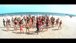 Coolest Summer - Ding Dong x Dexta Daps / MASTERCLASS BEACH PROJECT