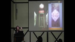 Indian Trade Textiles for Southeast Asia: Lost Histories of the Spread Cloth - Dr. Gauri Krishnan