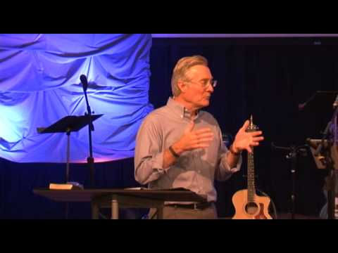 """7-27-14 11 am Contemporary Worship Mark Rowland"""" How to Wreck Your LIife with Anger"""""""