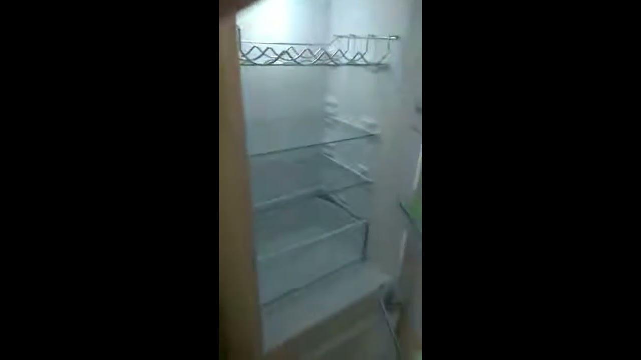 Морозильные камеры Атлант (Минск). Купить морозильную камеру .