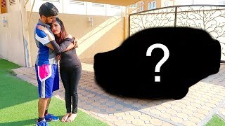 Sold my Mums Car And Surprised Her With A New One!! (EMOTIONAL)