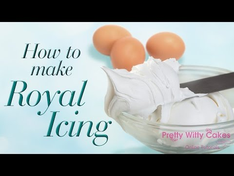 how-to-make-royal-icing---pretty-witty-cakes