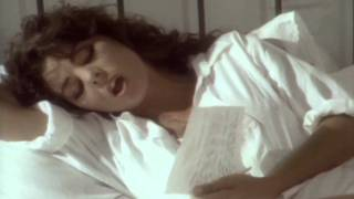 Sandra - One More Night.mpg