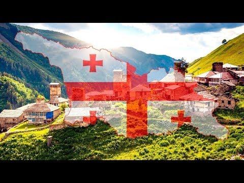 Гостиницы и санатории Грузии готовы к приему отдыхающих