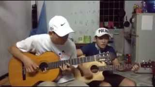 Ba Kể Con Nghe - Guitar Cover Acoustic vs Classic
