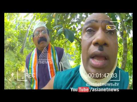 Munshi about Dalit student Rohith Vemula's Suicide 20 Jan 2016
