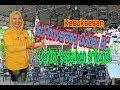 Kemeriahan st Anniversary Golden Bc Sidoarjo Berkat Sentuhan Sang Srikandi  Mp3 - Mp4 Download