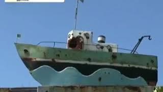 Количество обстрелов на Донбассе увеличилось
