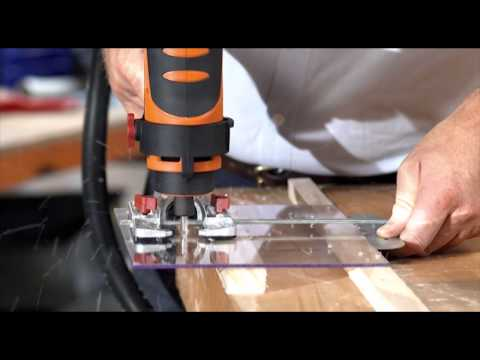 Twist A Saw | Multitool | MediaShop.TV de YouTube · Alta definición · Duración:  2 minutos 9 segundos  · Más de 104.000 vistas · cargado el 29.09.2014 · cargado por MediaShop TV