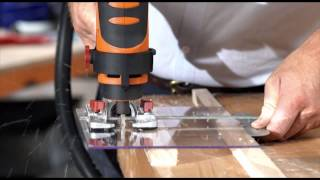Twist A Saw | Multitool | MediaShop.TV