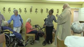 Little Flower Assisted Living in Mint Hill