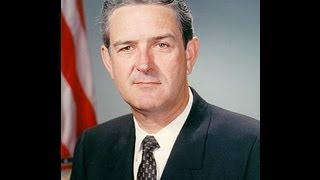 Oral Histories: John Connally