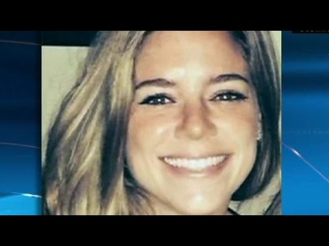 Brother of victim: 'I was lucky to have her as a sis...