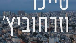 טייכר וזרחוביץ' - גיא פלג - תמלול פרשת יאיר נתניהו - רדיו תל אביב 102FM